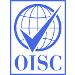 OISC Logo - OISC F201100307